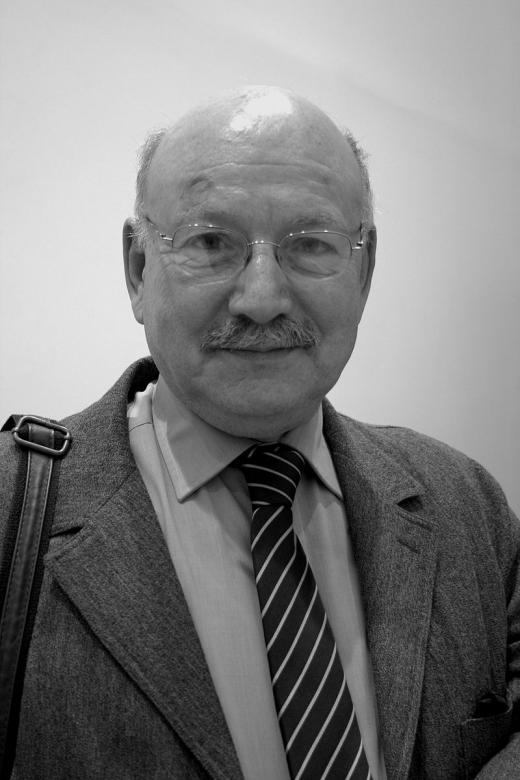 Jean Pierre Rioux Auteur De Jean Jaurès Babelio