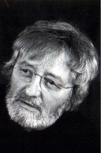 Jean-Pierre Spilmont