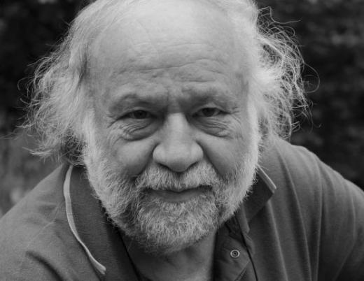 Jean-Pierre Verheggen