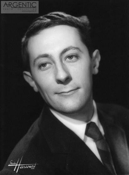 Jean Rochefort Jean Pierre Marielle