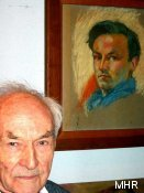 Jean Rudel