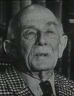Schlumberger Jean