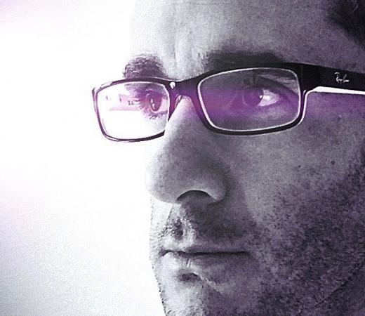 Jeremy Serano (auteur de Ne pleure pas baby) - Babelio