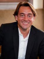 Jessel Jérôme