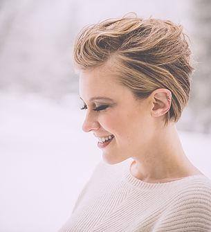 Jilly Gagnon