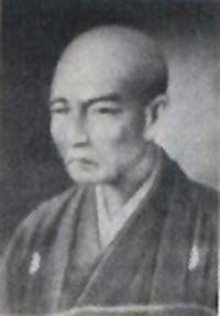 Yamamoto Jocho