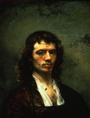 Johannes vermeer babelio for Biographie de vermeer