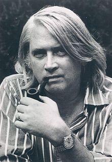 Gardner (II) John