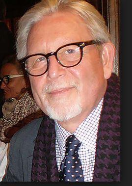 John Sillevis