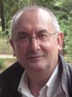 Joël Cornette