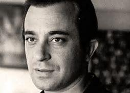 José Agustín Goytisolo