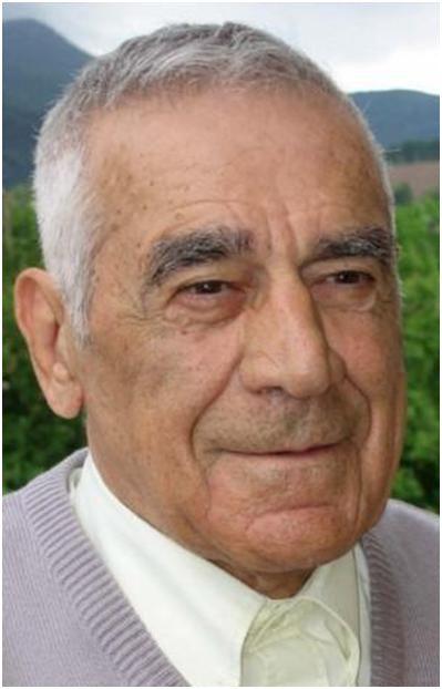 Joseph La Picirella