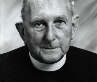 Porter Joshua Roy