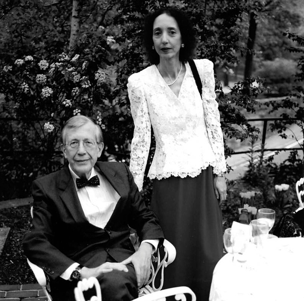 the buck by joyce carol oates A new jersey college has called joyce carol oates insensitive, saying that her latest short story resembles the true story of a freshman whose body was.