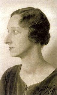 Brisley Joyce Lankester