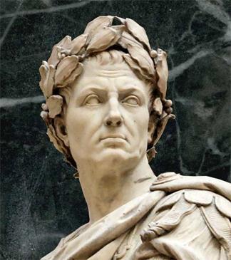 Photos de Jules César - Babelio.com