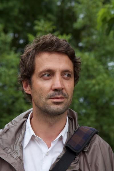 Julien Boutonnier