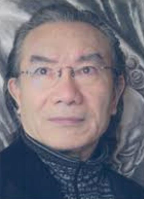 Saga Junichi