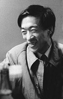Yoshiyuki Junnosuke