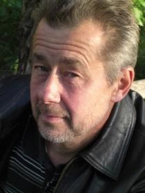 Güettler Kalle