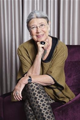 Brunk Holmqvist Karin
