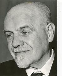 Dabrowski Kazimierz