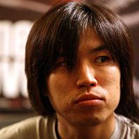 Kosuke Mukai (auteur de Les chats ne rient pas) - Babelio