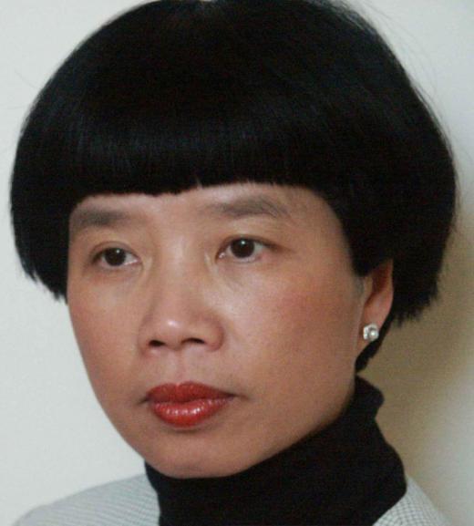 Kwong Kuen Shan