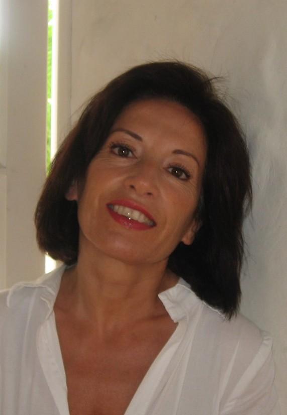 Lafon-Baillou Martine