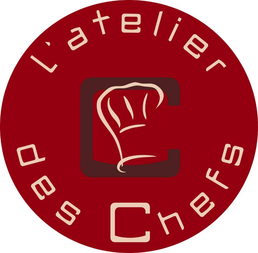 Latelier Des Chefs Babelio