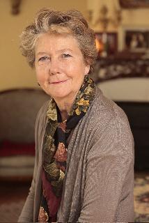 Hillerin Laure