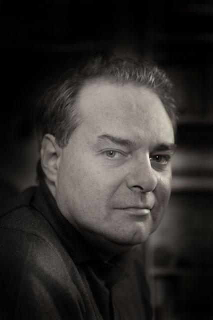 Henninger Laurent