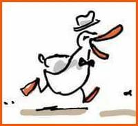 """Résultat de recherche d'images pour """"le canard enchainé images"""""""