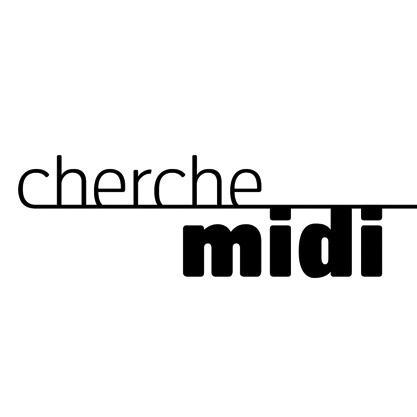Cherche-Midi Le