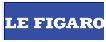 Figaro Le