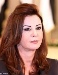 femme tunisienne cherche mariage orfi)