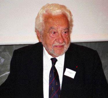 Léon Lapeyssonnie - Babelio