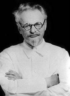 Léon Trotsky (auteur de Ma vie) - Babelio