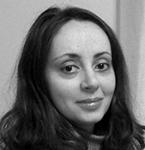 """Résultat de recherche d'images pour """"linda sayeg biographie"""""""