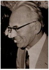 Luc Etienne