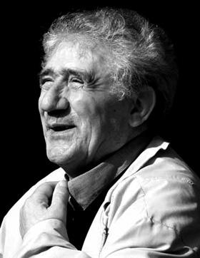 Luigi Di Ruscio