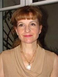 Raisin Lydie
