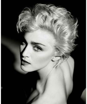 https://www.babelio.com/users/AVT_Madonna_2555.jpg