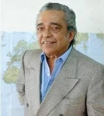 Le Mahdi Est Né En 1981