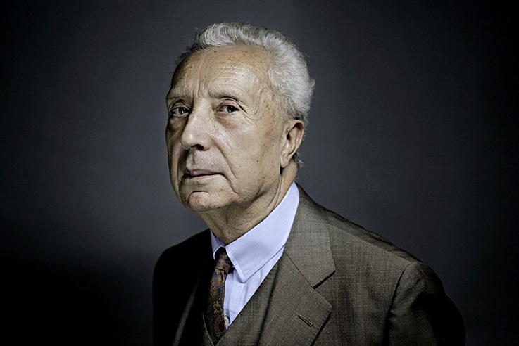 Marc Fumaroli - Babelio