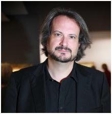 Marc Restellini
