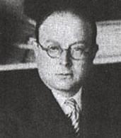 Abraham Marcel
