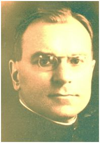Marcel Jousse