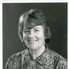 Mayo (II) Margaret