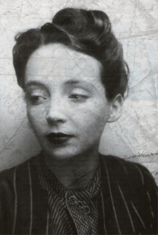 Marguerite Duras Auteur De L Amant Babelio